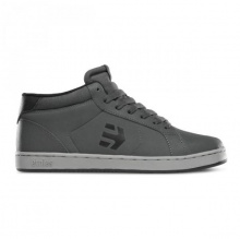 Etnies Fader Mt Grey Black