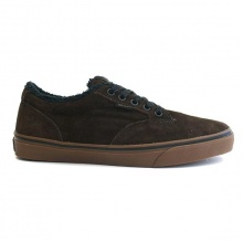 Vans Winston Brown Gum