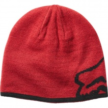 6 000 Ft Fox Streamline Beanie Cardinal f9dc425a39