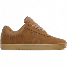 Etnies Joslin Brown Gum