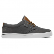 Etnies Jameson 2 Eco Grey Brown