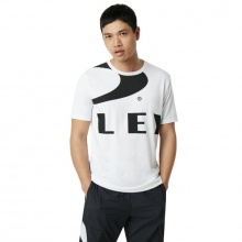 Oakley Big Ellipse Tee White